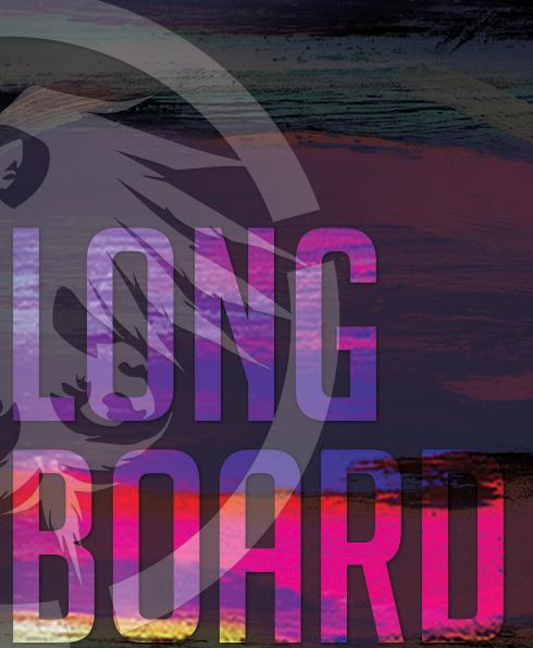 Longboardslider