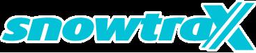 snowtrax-logo