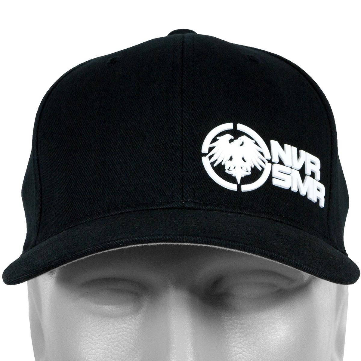 Corporate Sonic Weld Cap