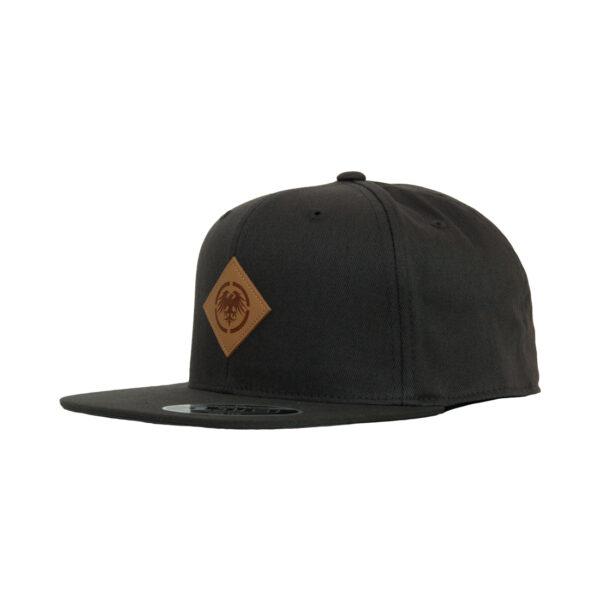 Diamond Patch 110 Cap